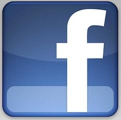 Jiří Hlaváč's Facebook Profile